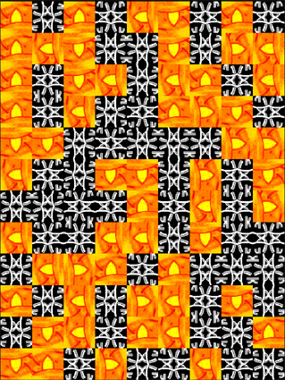 heiko höfer,Κλειώ, pattern recognition , 2018
